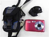 VIVITAR Digital Camera 7024